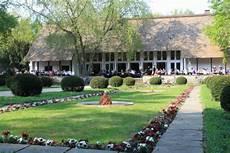 www teehaus tiergarten dig berlin und brandenburg