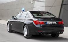 how to fix cars 2010 bmw 7 series auto manual 2010 bmw 7 series high security widescreen exotic car wallpaper 21 of 70 diesel station
