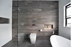 bathroom tile feature ideas bathroom design colour scheme ideas 2018 tips to choose the best ats tiles and bathrooms