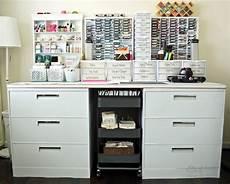 jj bolton handmade cards craft room revisit work table