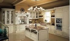 weiße küche landhausstil einbauk 252 che landhausstil