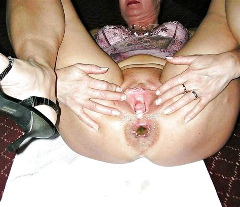 Incontri Erotici Trapani