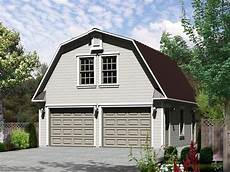 Apartment Above Garage Designs by Studio Apartment Plans Barn Style 2 Car Garage