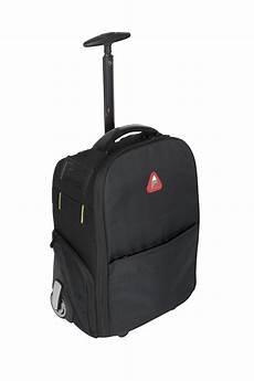 travel one trolley test atlas professional one column trolley wheeled laptop backpack