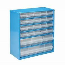 casier de rangement plastique casier de rangement mac allister 24 tiroirs en plastique