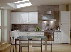 Kitchen Furniture Designs Sell Kitchen Cabinets Cabinet Pvc Cabinets Cabinets