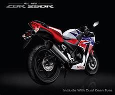 harga motor terbaru honda cbr 250r daftar motor referensi seputar spesifikasi dan harga