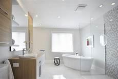 tendance carrelage salle de bain 2018 salle de bains les matacriaux tendances en 2018 salle de bain tendance salle de bain tendance