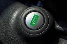Essai Nissan Note 2013 Notre Avis Sur Le 1 2 80 Ch