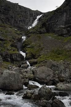 12 tage durch norwegen mit dem wohnmobil