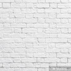 mur brique blanche papier peint mur brique blanc pixers 174 nous vivons pour