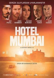 download hotel mumbai 2018 hindi movie in this is a