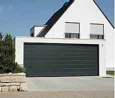 preis f 252 r garagen fertiggarage zapf garagen welt