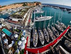 Port Adriano Abcmallorca Giving You The Best Experience