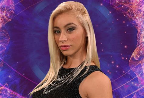Big Brother Carolina
