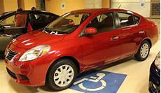 how to learn about cars 2012 nissan versa transmission control the 2012 nissan versa simply being mommy