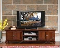 Led Tv Stand Furniture Wooden Tv Racks Designs Tradekorea