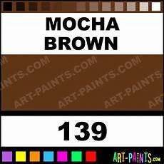 mocha brown transparent airbrush spray paints 139 mocha brown paint mocha brown color