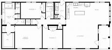 the waltons house floor plan walton 1935 square foot ranch floor plan