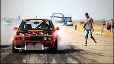 bmw e30 turbo bmw e30 turbo burnout