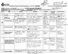 grammar lesson plans for high school 25083 diagnostic diagnostic grammar test high school