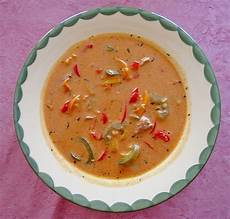 gyros suppe rezepte chefkoch de