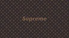 Supreme X Lv Background by 1920x1080 Some Supreme X Lv Wallpapers I Made Walpappers