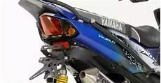 Modifikasi Mio Adventure by Modifikasi Matic Yamaha Mio Ala Supermoto Adventure Turinger