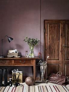 Welche Wandfarbe Zu Dunklen Möbeln - объединить дерево и другие материалы какой цвет