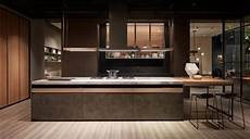 vincent duysen designs sophisticated kitchen for molteni c dada belgian boutique