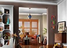 paints stains interior exterior paints behr paint family room colors paint