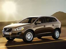 volvo xc60 gebraucht 2010 volvo xc60 review ratings specs prices and photos