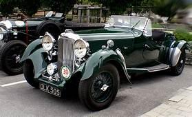 1936 Lagonda SS 17401660999jpg  Wikimedia Commons