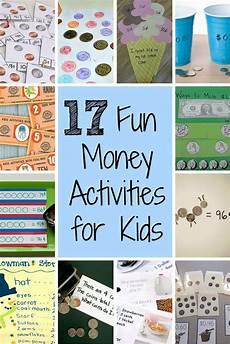 1000 ideas about money worksheets on pinterest teaching 17 fun money activities to help kids understand coins