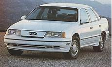 how do cars engines work 1990 ford taurus auto manual 1990 ford taurus for sale in kennewick wa salvage cars
