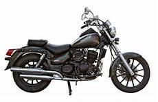 daelim vl daystar 125 motocykle 125 opinie ceny porady