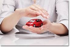 Pour Obtenir Des Devis Pour Une Assurance Auto Temporaire