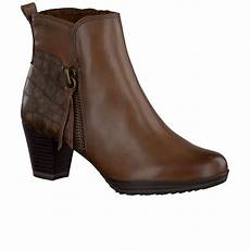 marco tozzi western womens ankle boots charles clinkard