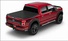 2020 ford f150 new for sale release date redesign price