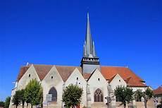 Photos D Eglises Andre Les Vergers 10 233 Glise