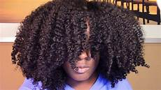 what are 3c curls part 2 diy 3c 4a type curly lace wig shaping