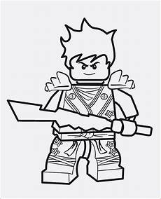 Ausmalbilder Lego Ninjago Kostenlos Ausmalbilder Lego Ninjago Lego Ninjago Zum Ausmalen