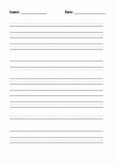 dotted writing worksheets 10 best images of dotted handwriting worksheets blank