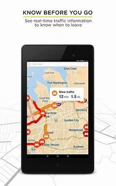 Tomtom Mydrive Indir Android I 231 In Trafik Bilgisi Alma Ve