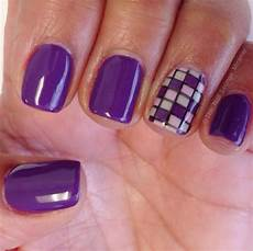 nail art design nails nails nails pinterest