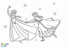 Elsa Malvorlagen Novel Malvorlagen Frozen In 2020 Ausmalbilder Elsa Ausmalbild
