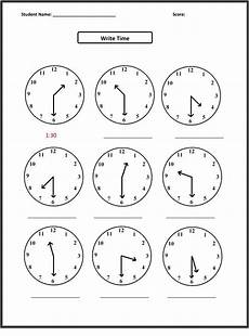 printable time worksheets year 4 3784 worksheets for 4 year olds 2nd grade worksheets free math worksheets grade math worksheets