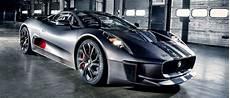 jaguar cx75 for sale jaguar cx75 bone reforma uk