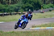 suzuki gixxer cup endurance race 2019 new 250cc race