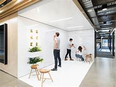 three day design thinking bootc coming to melbourne architecture design